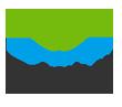 冠亚水分仪 第二十九届中国国际塑料橡胶工业展览会